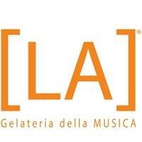 La Gelateria della Musica Vol.II