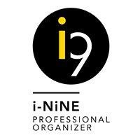 I-Nine event organizer