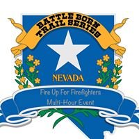 Reno's Battle Born Trail Series