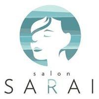Salon Sarai