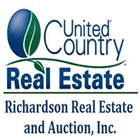United Country Richardson Real Estate & Auction