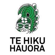 Te Hiku Hauora