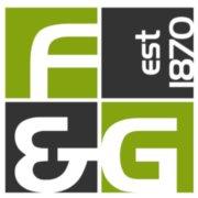 F & G Smart Shopfittings Ltd