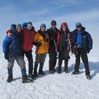Northwest Mountain Guides