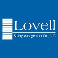 Lovell Safety Management