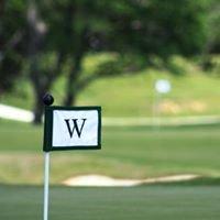 Williamsburg Golf Club