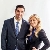 Allyson Dublack - Sales Representative - Keller Williams Experience Realty