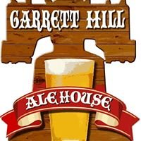 Garrett Hill Ale House