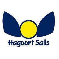 Hagoort Sails