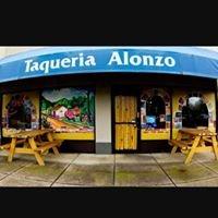Taqueria Alonzo