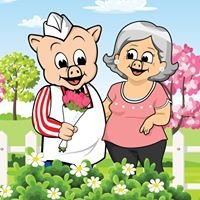 Piggly Wiggly Muskego