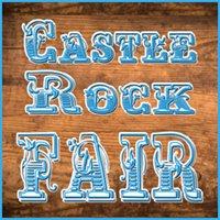 Castle Rock Fair