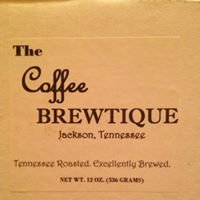 The Coffee Brewtique