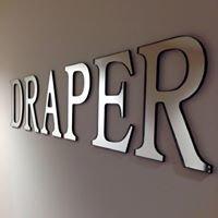 Draper Eyewear