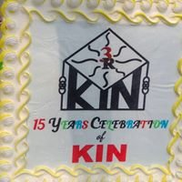 KIN, A Voluntary Organization of SUST