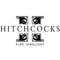 Hitchcocks Fine Jewellery