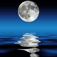 Reflexions Reflexology & Spa