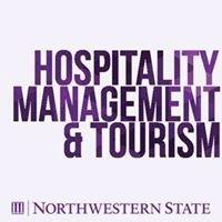 NSULA Hospitality Management & Tourism