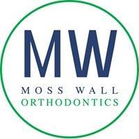 Moss Wall Orthodontics