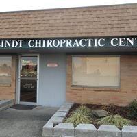 Zindt Chiropractic Center