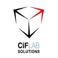 CiF Lab Solutions