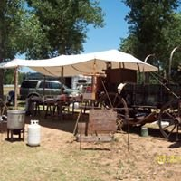 Deep Fork Cattle Company