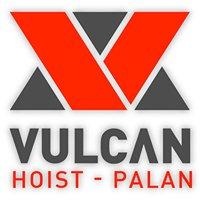 Vulcan HOIST