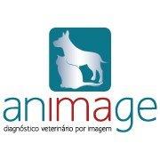 Animage - Diagnóstico Veterinário por Imagem