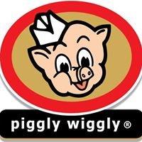 Piggly Wiggly Graceville, Florida