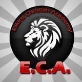Elkins Christian Academy
