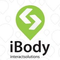 IBody Software