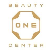 Beauty ONE Center