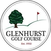 Glenhurst Golf Course