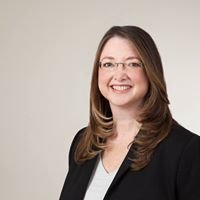 Christie Bond-Royal LePage First Contact Realty, Brokerage