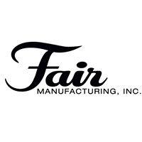 Fair Manufacturing Inc.