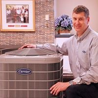 Hawn Heating and Air Conditioning Inc.