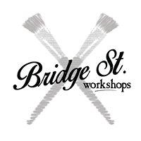 Bridge Street Workshops