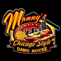 Manny's Chicago Style