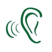 West Tennessee Hearing Aid Center