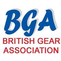 British Gear Association