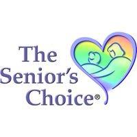 The Senior's Choice