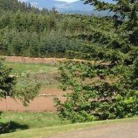 Snowline Farm