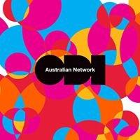 ODI Australian Network