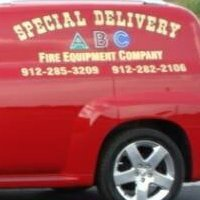 ABC Fire Equipment Company