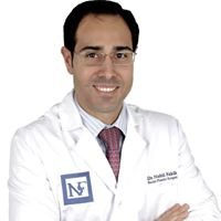 Dr. Nabil Fakih , Facial Plastic Surgery