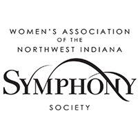 Women's Association of Northwest Indiana Symphony Society