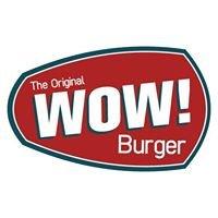 The Original WOW Burger - Wilsonville
