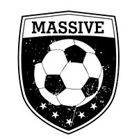 Massive Soccer Coaching