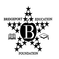 Bridgeport Education Foundation