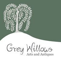 Grey Willows Arts, Antiques, & Gifts